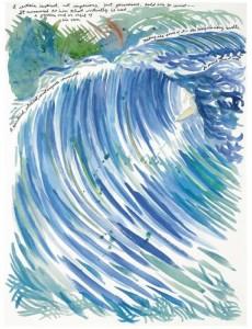 sothebys-surfer